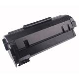 24B6035 kompatibler Toner Lexmark schwarz
