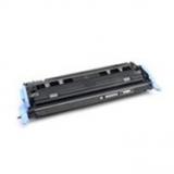 124A kompatibler Toner HP schwarz Q6000A