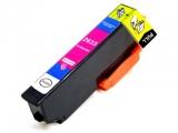 26XL kompatible Tintenpatrone Epson magenta C13T26334010