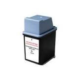 29 kompatible Tintenpatrone HP schwarz 51629AE