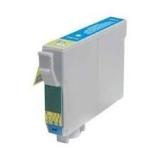 29XL kompatible Tintenpatrone Epson cyan C13T29924010