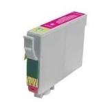 29XL kompatible Tintenpatrone Epson magenta C13T29934010