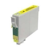29XL kompatible Tintenpatrone Epson yellow C13T29944010