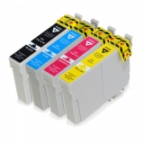 29XL kompatible Tintenpatrone Epson Multipack C13T29964010