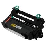 DK-170 kompatible Trommeleinheit Kyocera 302LZ93060