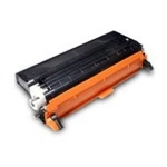 106R01392 kompatibler Toner Xerox cyan
