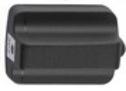 363 XL kompatible Tintenpatrone HP schwarz C8719EE