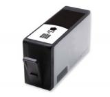 364XL kompatible Tintenpatrone HP schwarz CB321EE