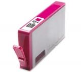 364XL kompatible Tintenpatrone HP magenta CB324EE