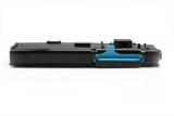 593-11122 kompatibler Toner Dell cyan FMRYP