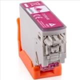 378XL kompatible Tintenpatrone Epson magenta C13T37834010