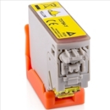 378XL kompatible Tintenpatrone Epson yellow C13T37844010