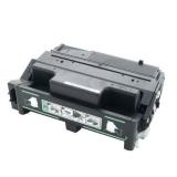 400943 kompatibler Toner Ricoh schwarz