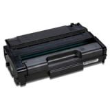 406522 kompatibler Toner Ricoh schwarz