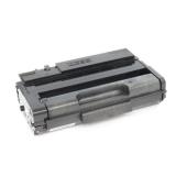 407246 kompatibler Toner Ricoh schwarz