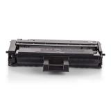 407254 kompatibler Toner Ricoh schwarz