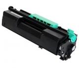 407318 kompatibler Toner Ricoh schwarz