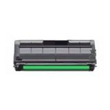407543 kompatibler Toner Ricoh schwarz