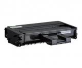 408160 kompatibler Toner Ricoh schwarz