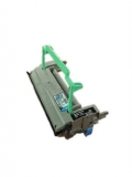 DR-113 kompatible Trommeleinheit Konica Minolta 4519-601