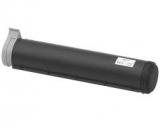 09002390 kompatibler Toner Oki schwarz