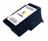 CL-546XL kompatible Tintenpatrone Canon color 8288B001