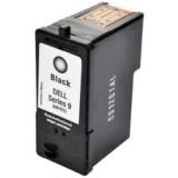 592-10211 kompatible Tintenpatrone Dell schwarz MK992