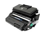 593-10331 kompatibler Toner Dell schwarz NY313