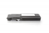 593-11119 kompatibler Toner Dell schwarz 4CHT7