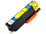 26XL kompatible Tintenpatrone Epson yellow C13T26344010