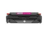 655A kompatibler Toner HP magenta CF453A