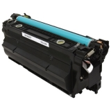 656X kompatibler Toner HP cyan CF461X