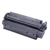 15X kompatible Toner HP schwarz 4er Set C7115X