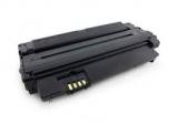 593-10961 kompatibler Toner Dell schwarz 7H53W