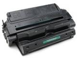 82X kompatibler Toner HP schwarz C4182X