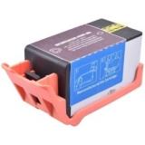 903XL kompatible Tintenpatrone HP schwarz T6M15AE