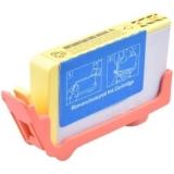 903XL kompatible Tintenpatrone HP yellow T6M11AE