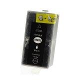 920XL kompatible Tintenpatrone HP schwarz CD975AE