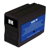 932XL kompatible Tintenpatrone HP schwarz CN053AE