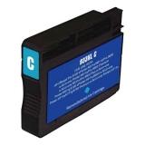 933XL kompatible Tintenpatrone HP cyan CN054AE