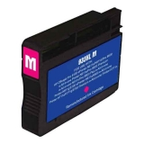 933XL kompatible Tintenpatrone HP magenta CN055AE