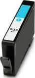 935 XL kompatible Tintenpatrone HP cyan C2P24AE