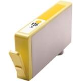 935XL kompatible Tintenpatrone HP yellow C2P26AE