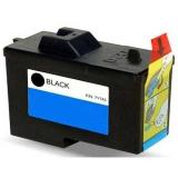 592-10043 kompatible Tintenpatrone Dell schwarz 7Y743