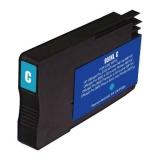 951XL kompatible Tintenpatrone HP cyan CN046AE