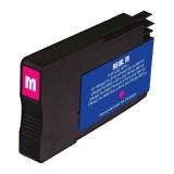 951XL kompatible Tintenpatrone HP magenta CN047AE