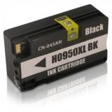 950XL kompatible Tintenpatrone HP schwarz CN045AE