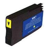 951XL kompatible Tintenpatrone HP yellow CN048AE