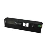 973XL kompatible Tintenpatrone HP schwarz L0S07AE