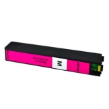 973XL kompatible Tintenpatrone HP magenta F6T82AE